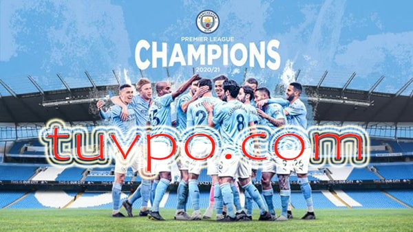 Manchester City dan UEFA Akui Berdamai
